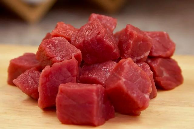 Всего забраковали 67 партий мясной продукции.