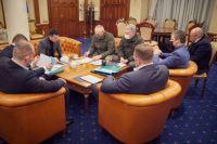 Гибель украинских военных: Зеленский назвал версии подрыва