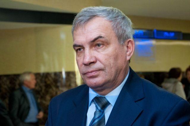Ректора Новосибирского государственного университета (НГУ) Михаила Федорука назначили на новый срок. Он будет возглавлять вуз следующие пять лет.