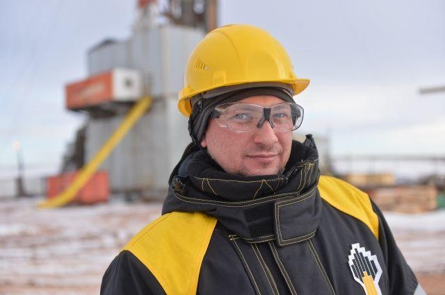 В 2020 году специалисты АО «Оренбургнефть» подали 73 заявления на рационализаторские предложения.