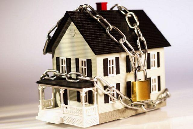 В Башкирии значительно выросла стоимость арестованного имущества должников