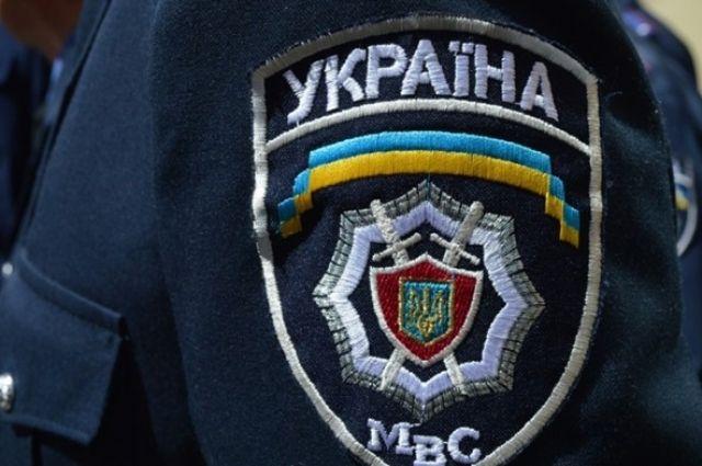 МВД: новые штрафы значительно уменьшат смертность на дорогах Украины