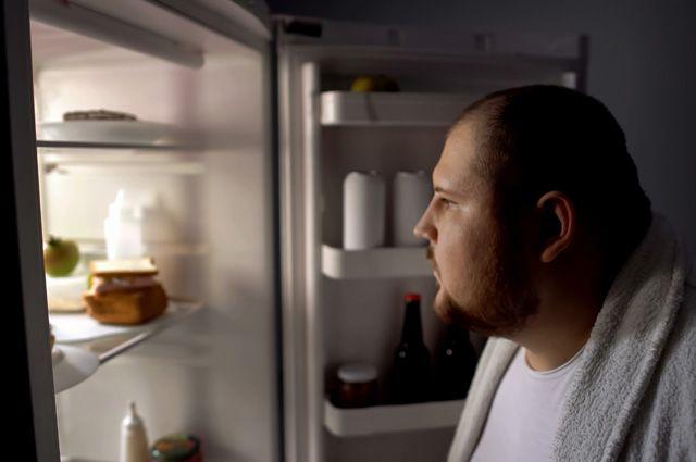 Три вопроса про ужин. Когда делать последний прием пищи, чтобы похудеть