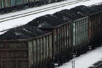 Западно - Сибирская транспортная прокуратура организовала проверку по факту схода вагонов на Красноярской железной дороге.