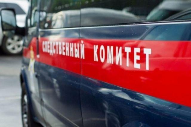 По поручению председателя СК РФ Александра Бастрыкина, будет дана правовая оценка действиям должностных лиц системы профилактики.