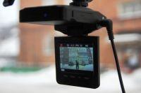Нарушителей среди оренбургских водителей планируют выявлять с помощью камер на неприметных автомобилях.