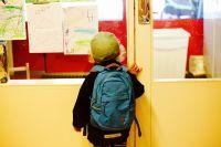 Занятия отменены в 13 муниципальных образованиях Оренбургской области.