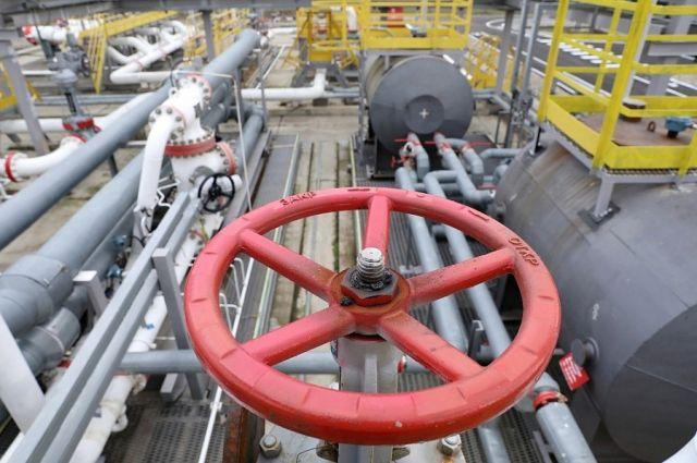 К плановым объемам добычи в Югре рассчитывают вернуться к началу 2023 года