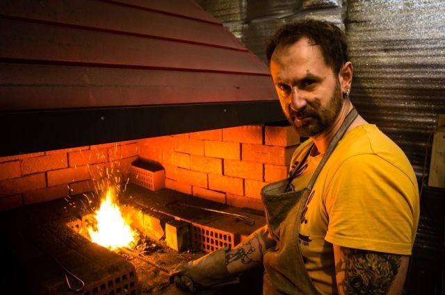 Югра первой среди регионов приняла закон о креативных индустриях