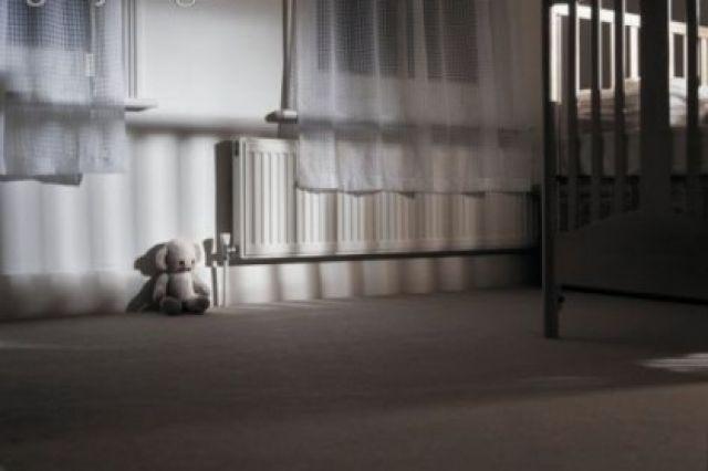 От насилия в семье умирает больше детей, чем от рака.