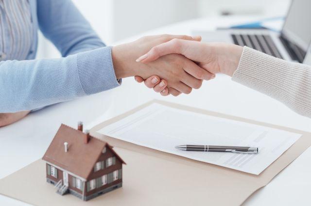 Дистанционный контроль. Как сдать квартиру удаленно и избежать проблем