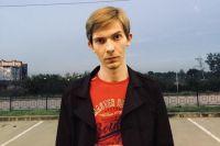 Перед убийством будущий психолог написал прощальный пост в соцсетях.