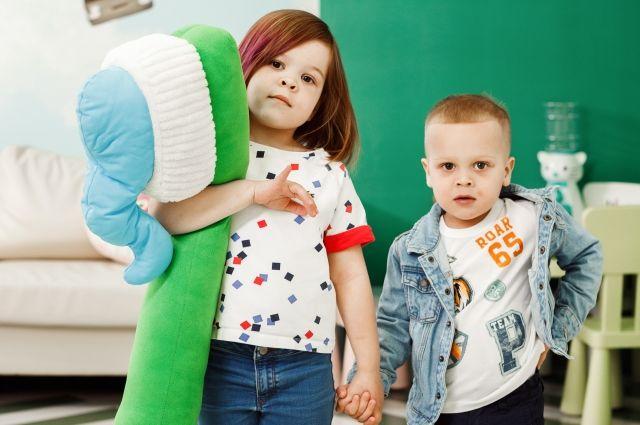 Успех подготовки детей к посещению стоматолога напрямую зависит от включенности в этот процесс взрослых – их положительной мотивации и самоотдачи.