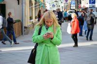 Клабхаус был запущен в 2020 году, в начале 2021 года соцсеть стала очень популярной.
