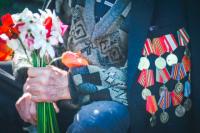 Новому поколению важно беречь и благодарить ветеранов при жизни
