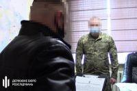 В Минобороны закупили непригодные аппараты ИВЛ на 11 миллионов гривен - ГБР