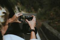 МегаФон традиционно уделяет большое внимание качеству связи