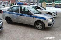 По фату преступления возбудили уголовное дело по статье 135 УК РФ.
