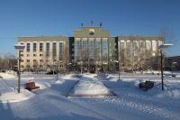 Победителя конкурса определят депутаты думы Сургута на заседании 27 февраля