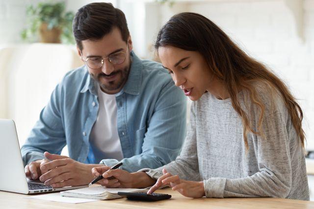 Когда обращаться за ипотекой: до или после выбора квартиры?