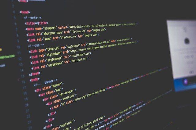 В Тюменской области ФАПы подключают к интернету