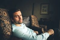 Оренбургстат представил информационный портрет типичного мужчины, проживающего в Оренбургской области.