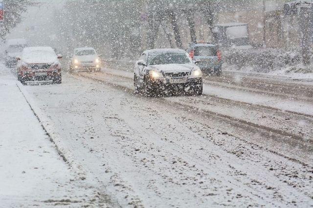 Во вторник, 23 февраля, в Новосибирске ожидается солнечная и морозная погода. По сведениям метеорологов, температура днем опустится до 21 градуса мороза