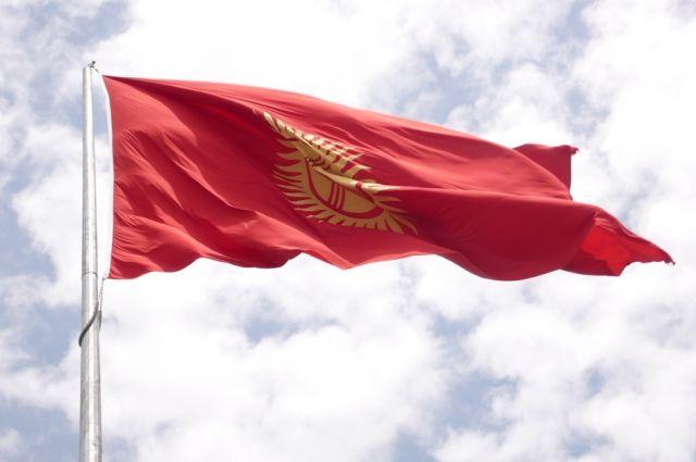 Российскую вакцину Спутник V зарегистрировали в Киргизии