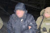 В Харькове на улице застрелили мужчину: подозреваемого задержали