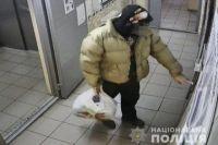 В Киеве будут судить уборщика, который украл полмиллиона гривен у клиента