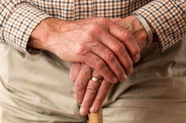 Минтруд направил в правительство предложения по поводу досрочной пенсии