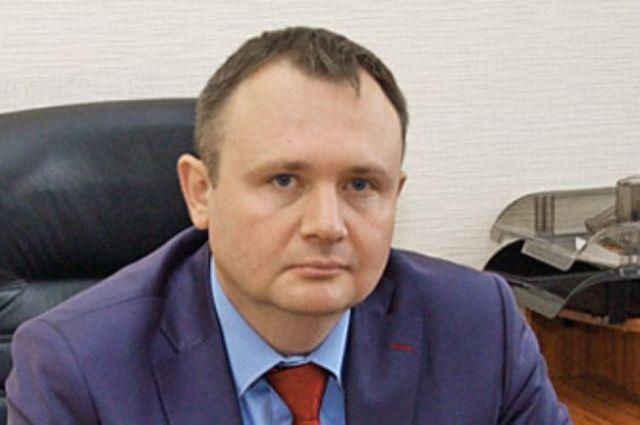 Шмыгаль издал распоряжение о назначении нового главы Госкосмоса