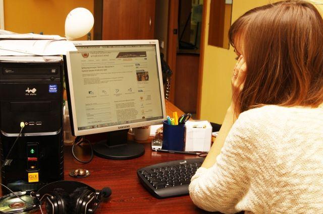 По оценке Генпрокуратуры, обман через интернет на втором месте в списке наиболее быстрорастущих видов преступности.