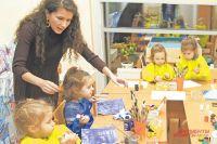 Задолженность перед педагогами составляла более 2 млрд рублей.