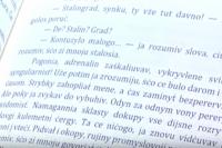 В Нацкомиссии рассказали, «перейдет» ли Украина на латиницу