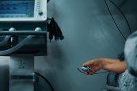 Все процессы лечения от ковида у раковых больных проходят в более тяжелой форме