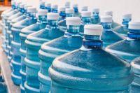В Заболотье в ближайшее время появятся павильоны с чистой питьевой водой