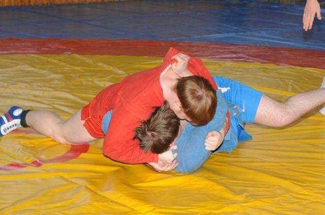 Дети должны заниматься спортом. Пусть не на профессиональном, но на любительском уровне – обязательно.
