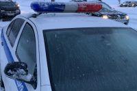 Госавтоинспекция просит водителей соблюдать скоростной режим.