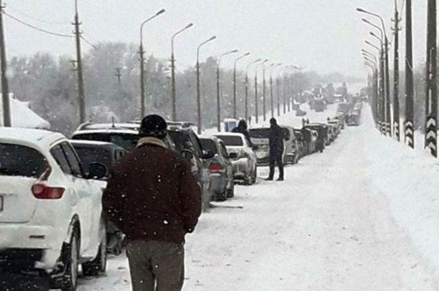 В ОРДО рассказали об открытии КПВВ на Донбассе