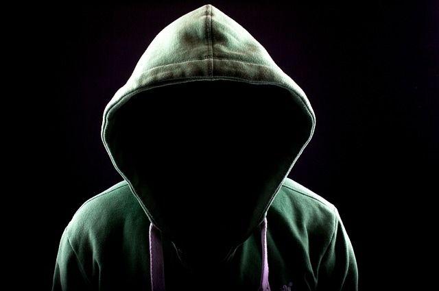 Укрепилась динамика снижения грабежей, разбоев, угонов