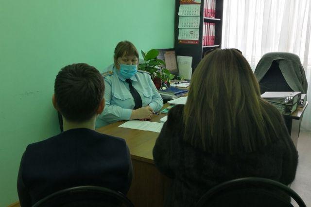 Работа в полиции для девушек тольятти работа веб моделью вебкам отзывы