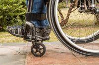 Родители и опекуны детей-инвалидов получат гарантированные доплаты к пенсии.