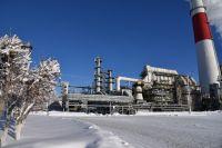 Все автобензины  и дизельные топлива завода соответствуют требованиям стандарта Евро-5.