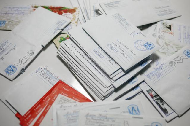 Почта России в ЯНАО запустила пять прямых почтовых авиамаршрутов