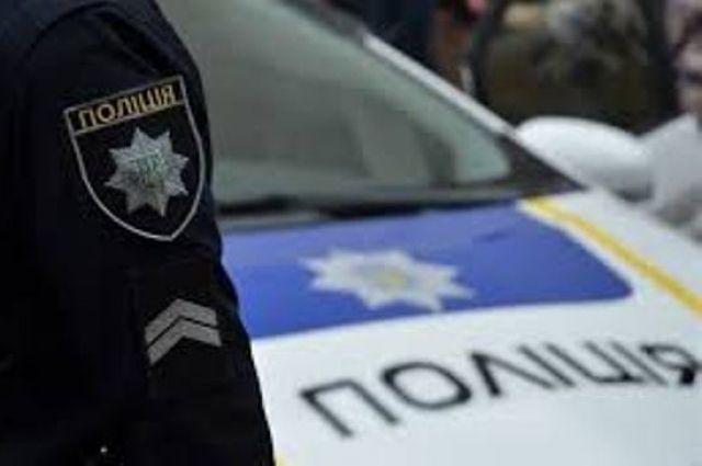 В Мариуполе произошло двойное убийство