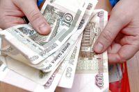 Зарплаты ниже МРОТ предлагаются на вакансиях с гибким графиком и частичной занятостью