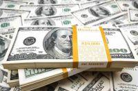 В США планируют создать электронный доллар