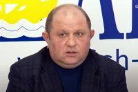 Дмитрий Пашов.
