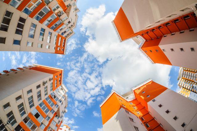Какую недвижимость можно купить по жилищному сертификату?
